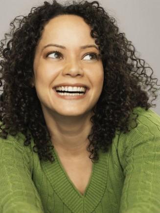 Tanya Perez