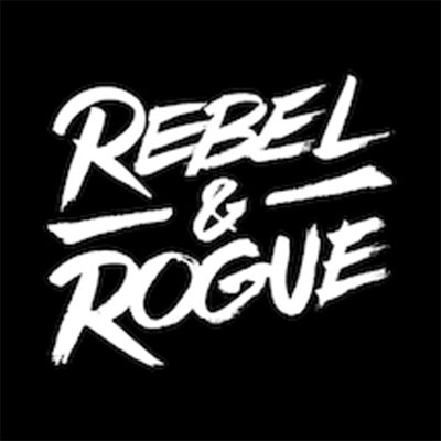 Rebel and Rogue
