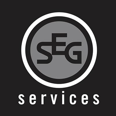 SEG Services