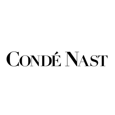 Conde Nast