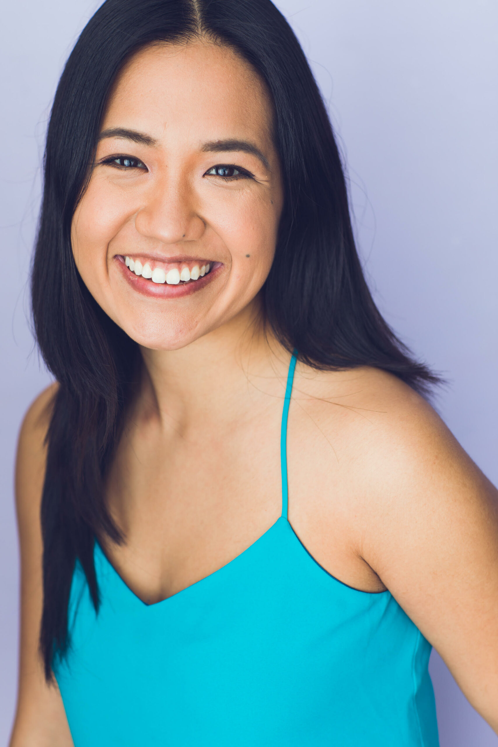 Jen Chia is our Laner of the Week!