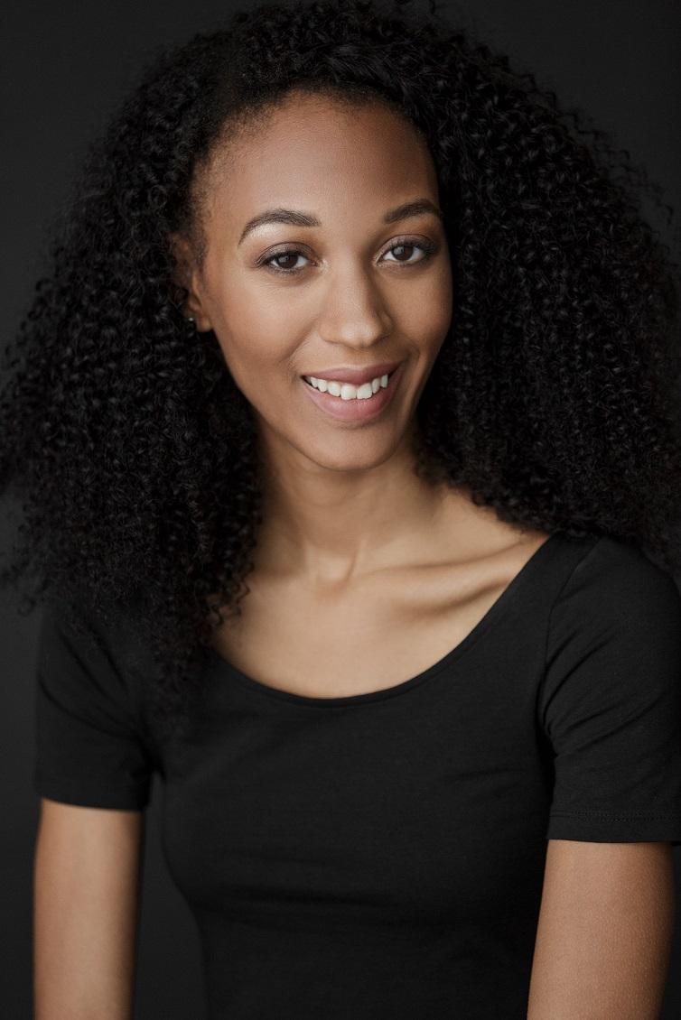 Laner Feature : Raven Forrester